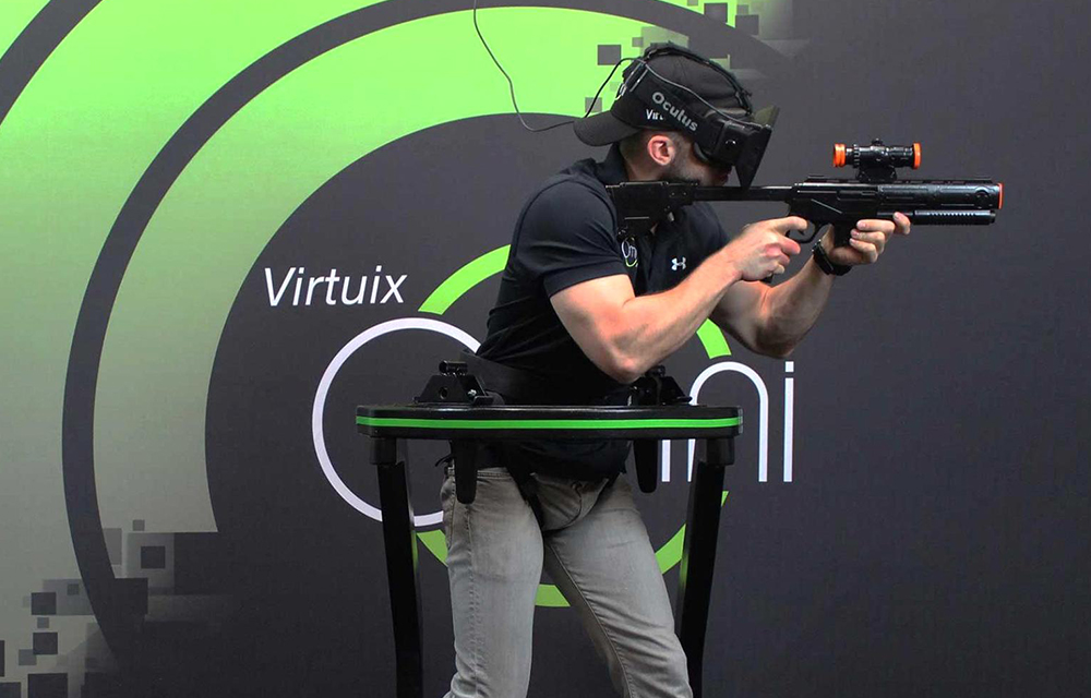 virtuix-omni-walk-around-the-virtual-reality