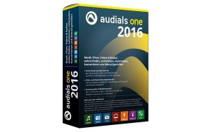 Audials One Review