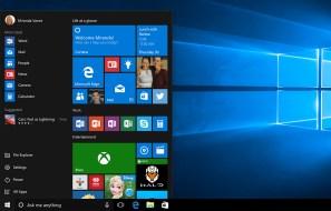 Make Windows 10 To Run Faster