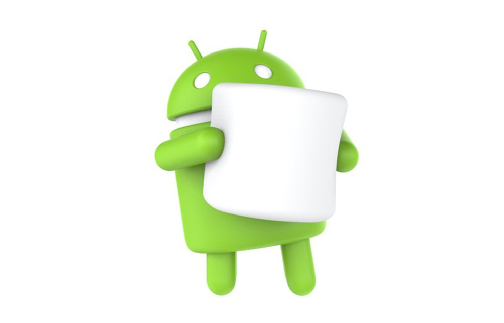 What-is-Android-Technology