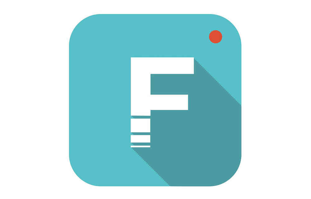 Wondershare Filmora Video Editor Review