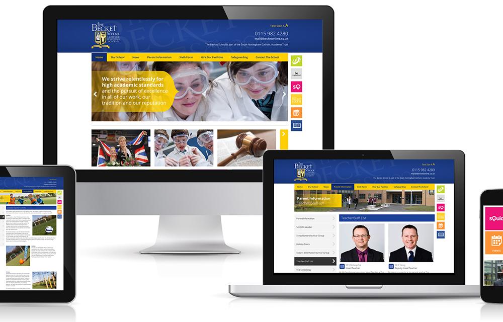 Best Studying websites Web design and Developement