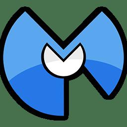 Malwarebytes Free Best antivirus for PC