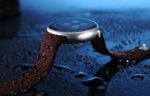 AiWatch C1 Smartwatch Review