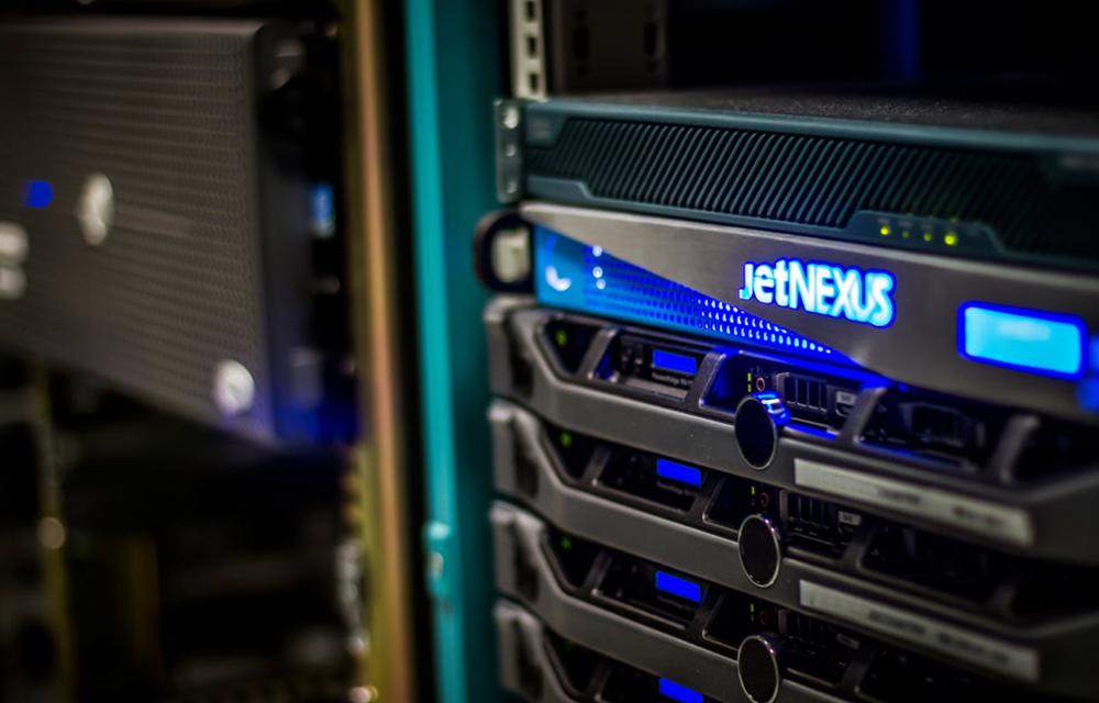 How Web server Works or How Hosting works