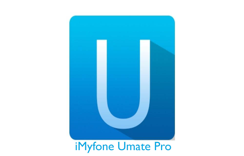 imyfone umate pro iphone data eraser