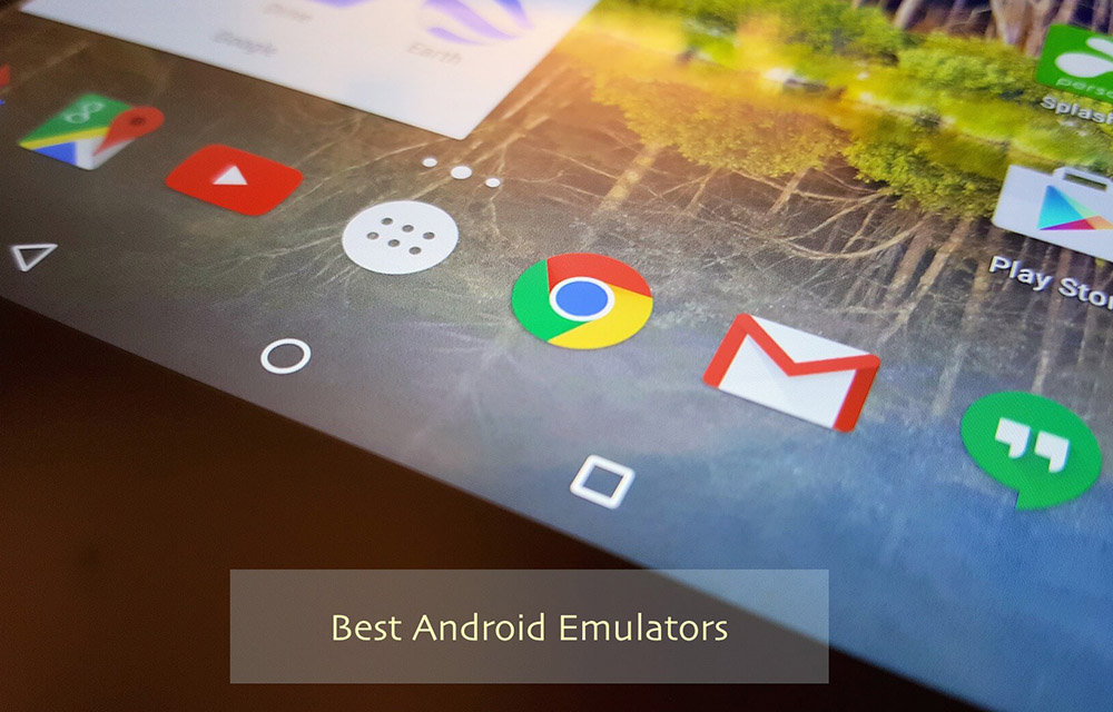 Best-Android-Emulators-for-PC