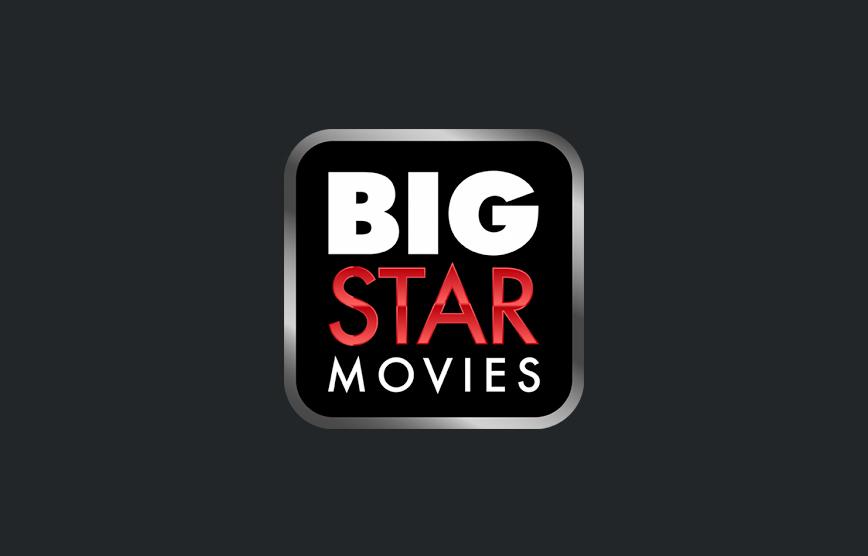 Big-Star-Movies