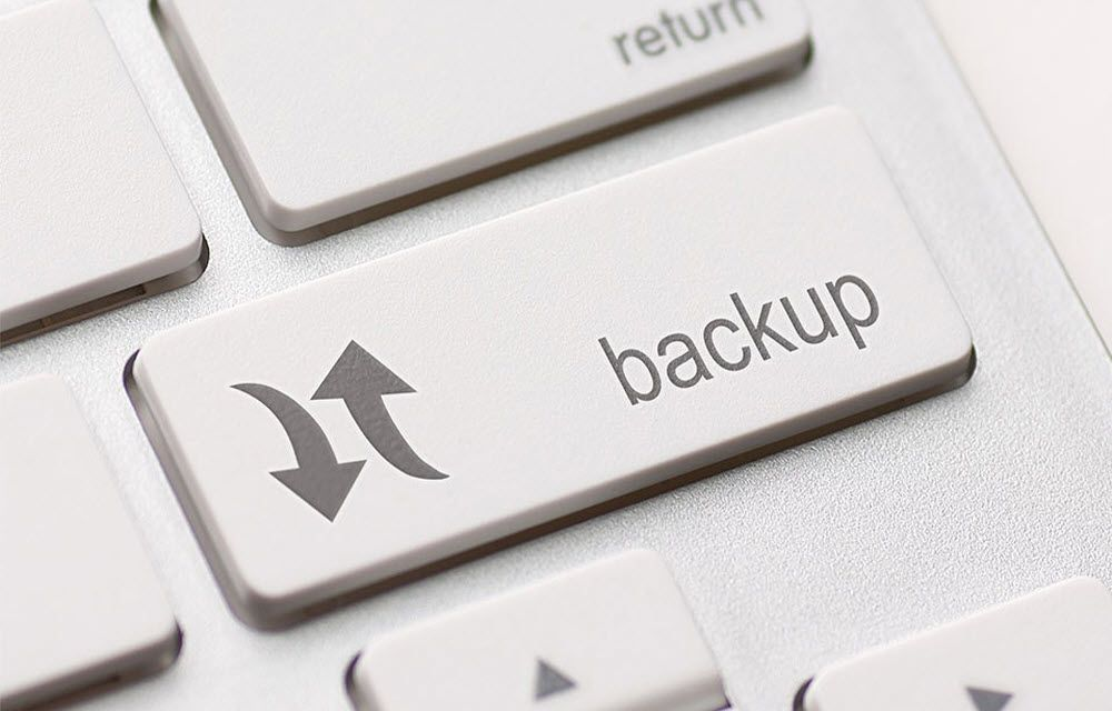 Duplicacy is a Free Cloud Backup Tool For Windows