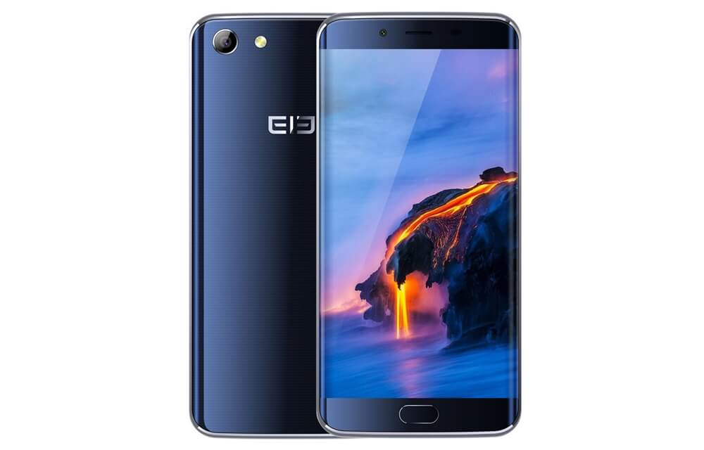 Elephone S7 Specs, Price, Release, Review, Camera, Features, Pros and Cons
