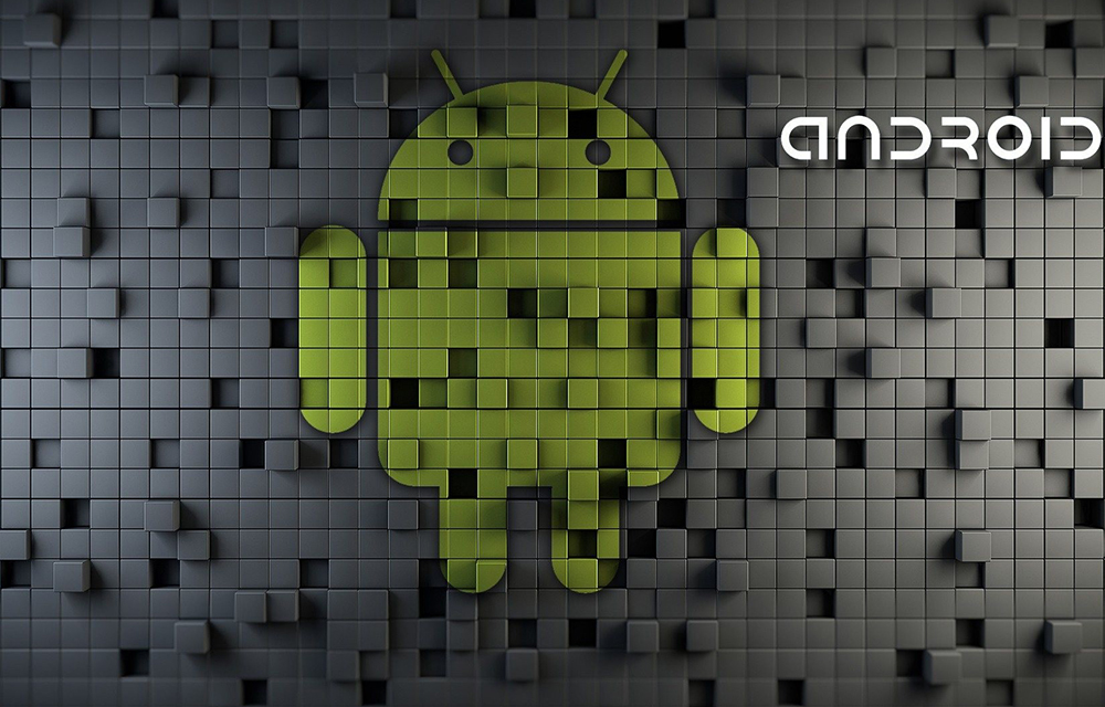 Fix insufficient storage available error Message when Updating Android