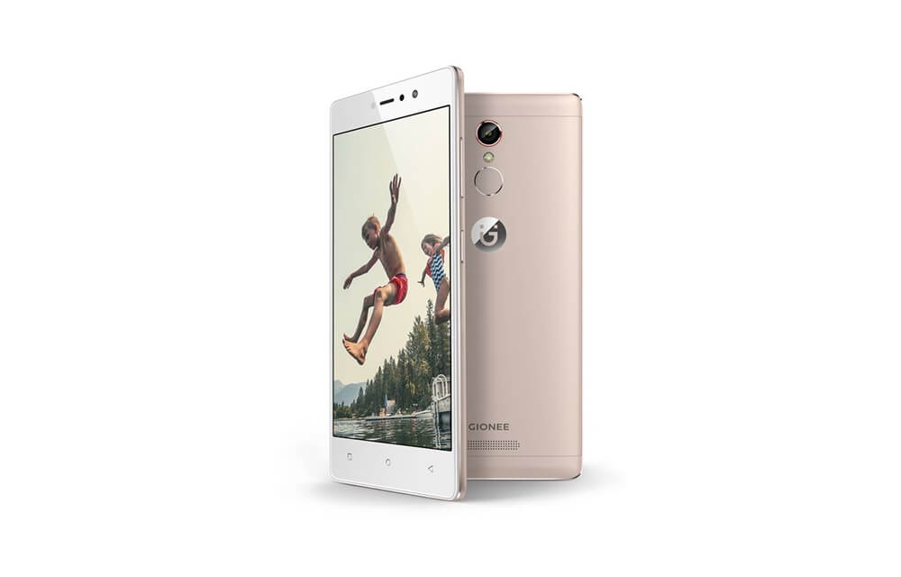 Gionee S6s Specs, Price, Release, Review, Camera, Features, Pros and Cons