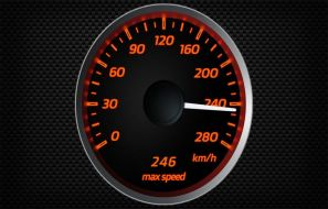 Top 5 Apps To Test Internet Speed On Your Android Device