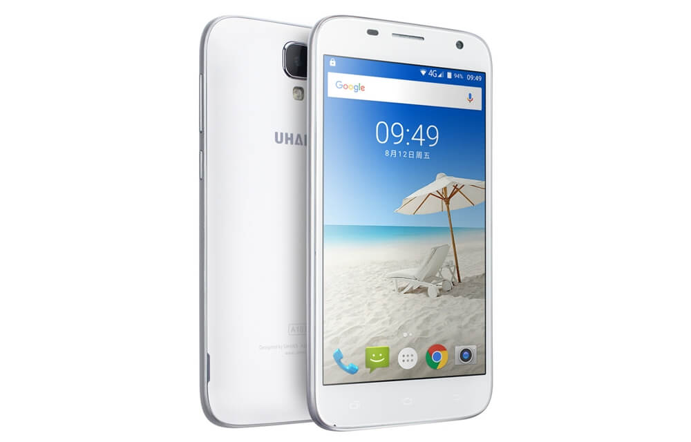 UHANS A101 Specs, Price, Release, Review, Camera, Features, Pros and Cons