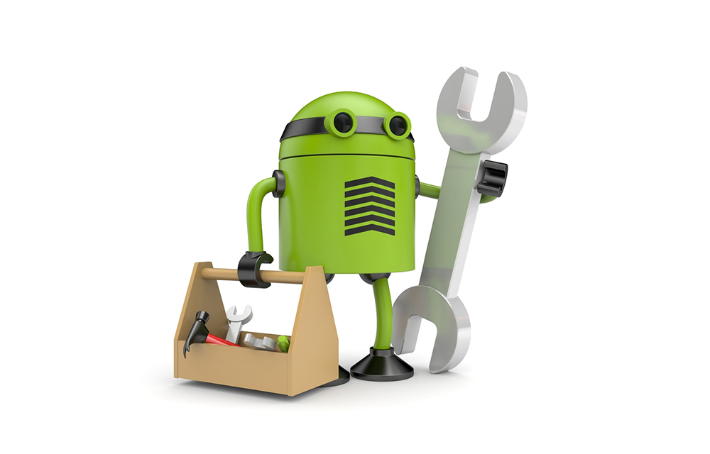 Update-Android-Smartphone-Tablet-Phablet