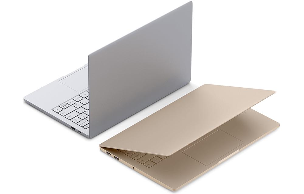 Xiaomi Air 12 Laptop Review
