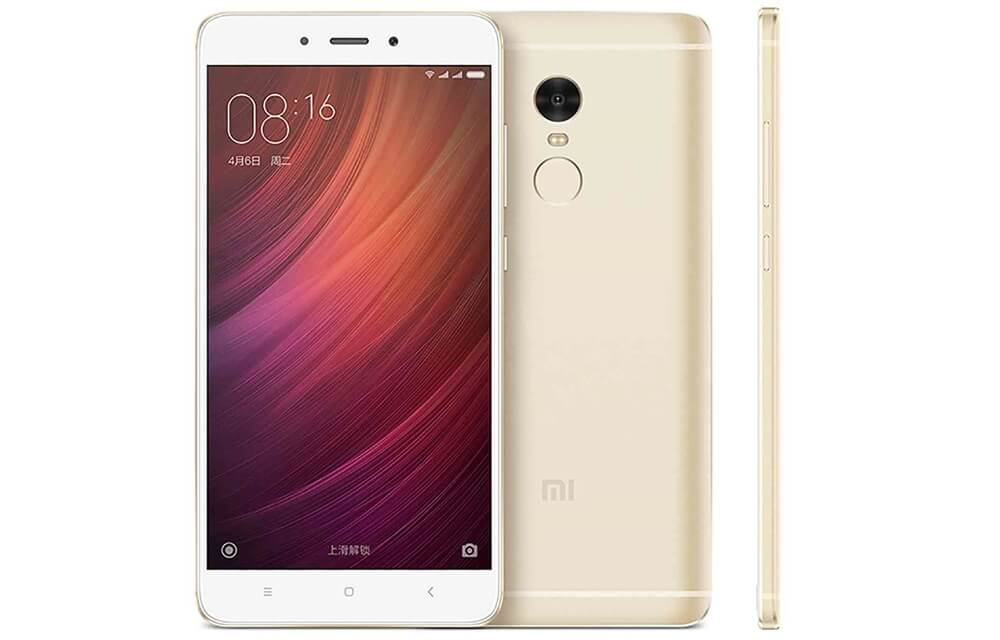 Xiaomi redmi Note 4 Specs, Price, Release, Review, Camera, Features, Pros and Cons