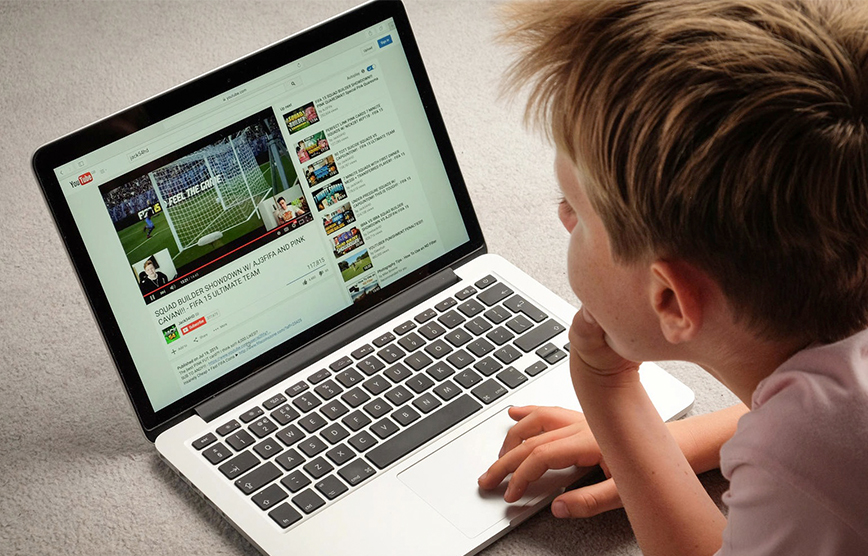 YouTube-keyboard-shortcuts-everyone-should-know