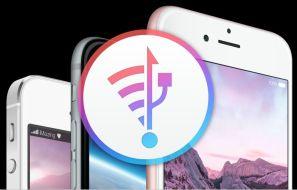 iMazing App Review: A Best Alternative to iTunes