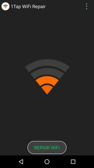 1tap-wifi-repair-lite