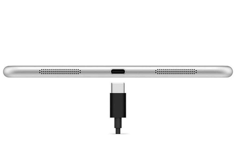 advantages-and-disadvantages-of-usb-type-c