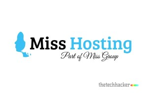 Miss Hosting Review