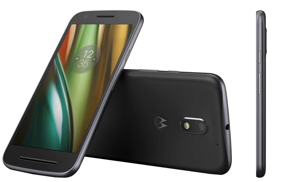 motorola-moto-e3-power-specs-price-release-review-camera-features-pros-and-cons
