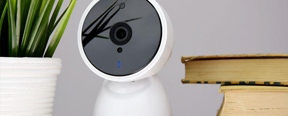 spotcam-hd-eva-features