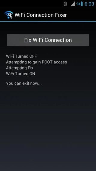 wifi-connection-fixer-root