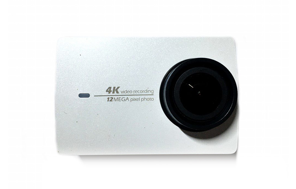 yi-ii-4k-sports-action-camera-review