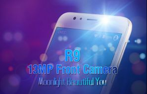 inew-pandora-r9-smartphone-is-a-straight-competitor-to-oppo-r9