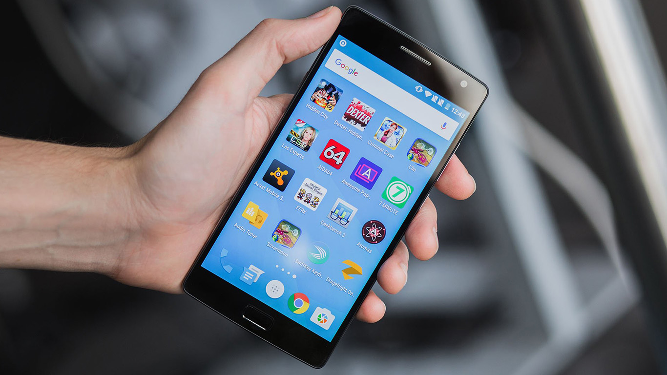best-antivirus-apps-for-android