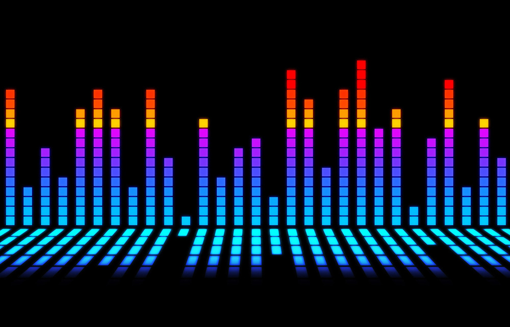 3 Best Music Players For Windows Phone 8 With Equalizer
