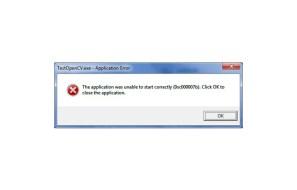 how-to-fix-0xc00007b-error