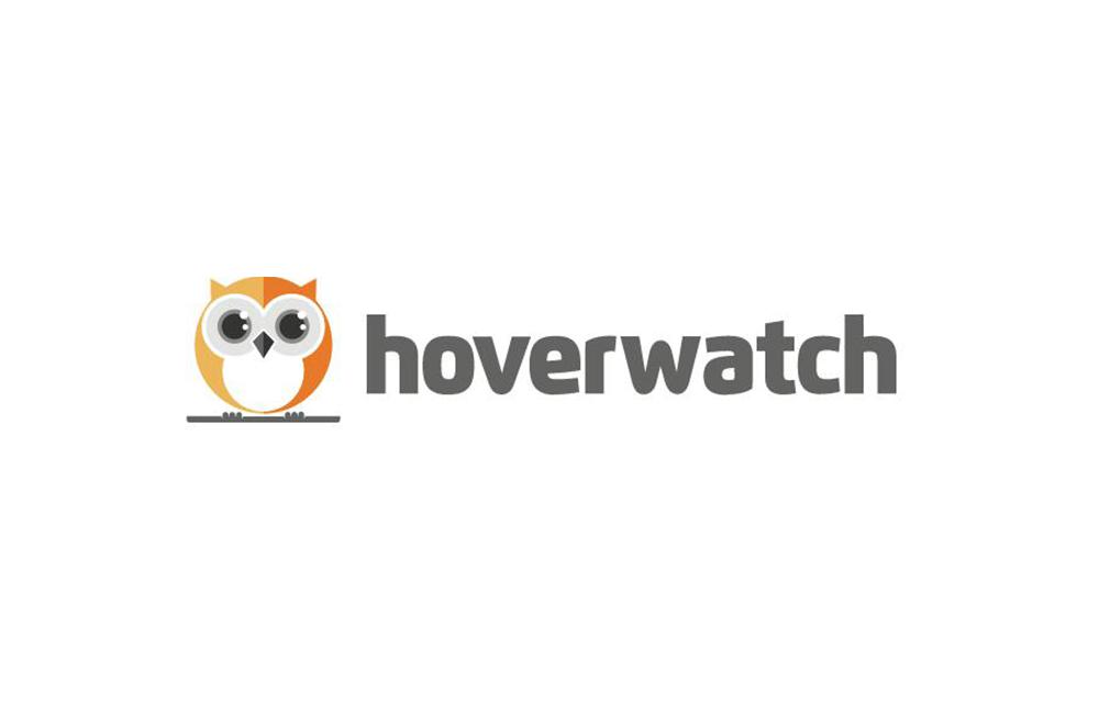 howerwatch-free-phone-tracker-review-track-smartphone-anywehere