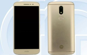 lenovo-moto-m-will-come-with-a-metal-body-and-fingerprint-sensor