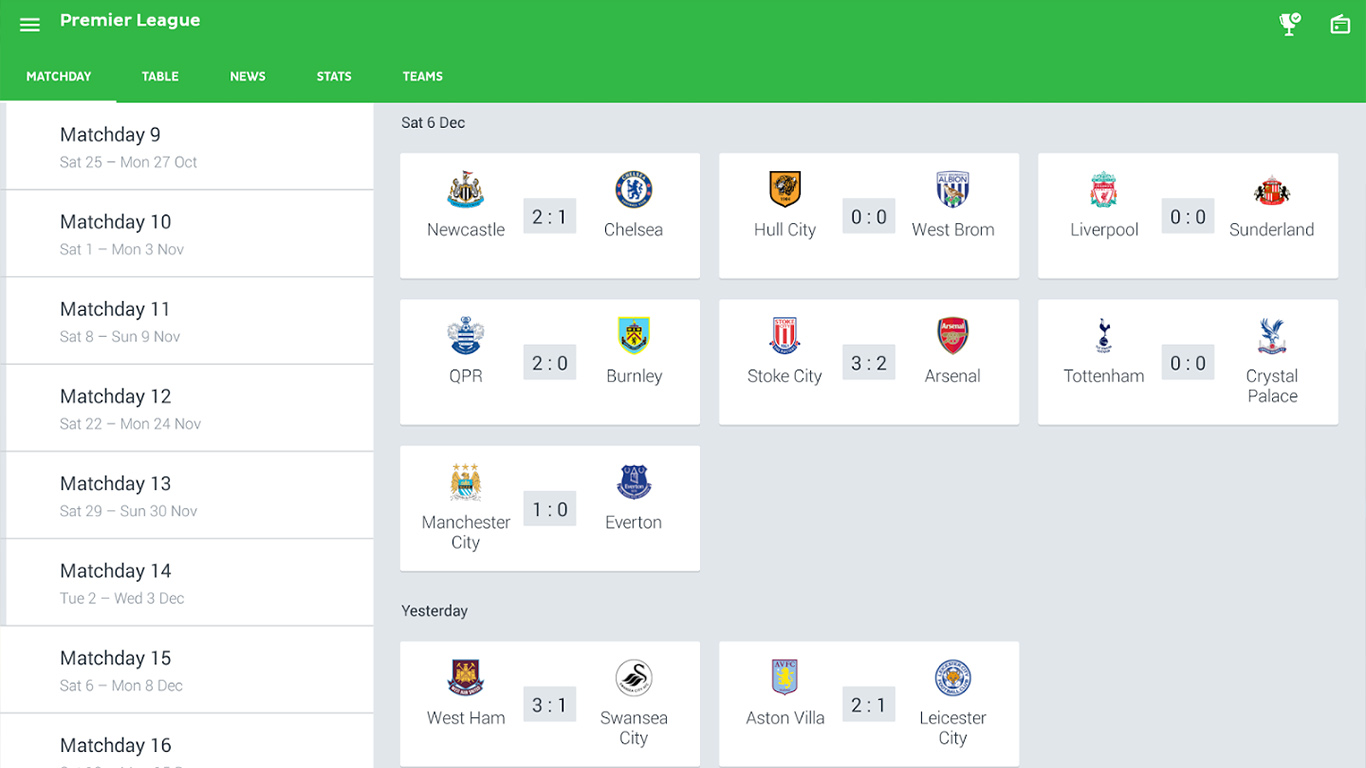 onefootball-live-soccer-scores-review
