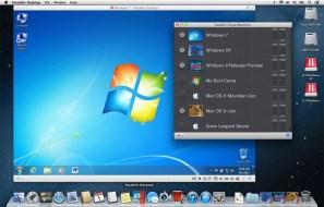 parallels-desktop-review-run-windows-on-mac
