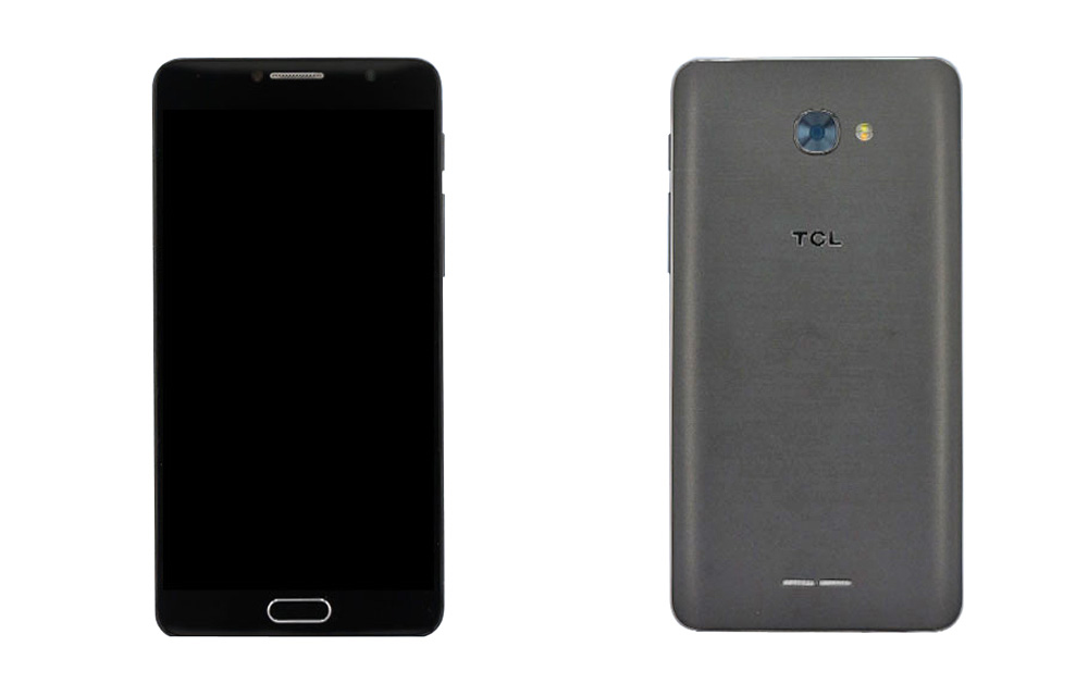 tcl-550-smartphone-with-3gb-ram-and-helio-p10-soc-launched