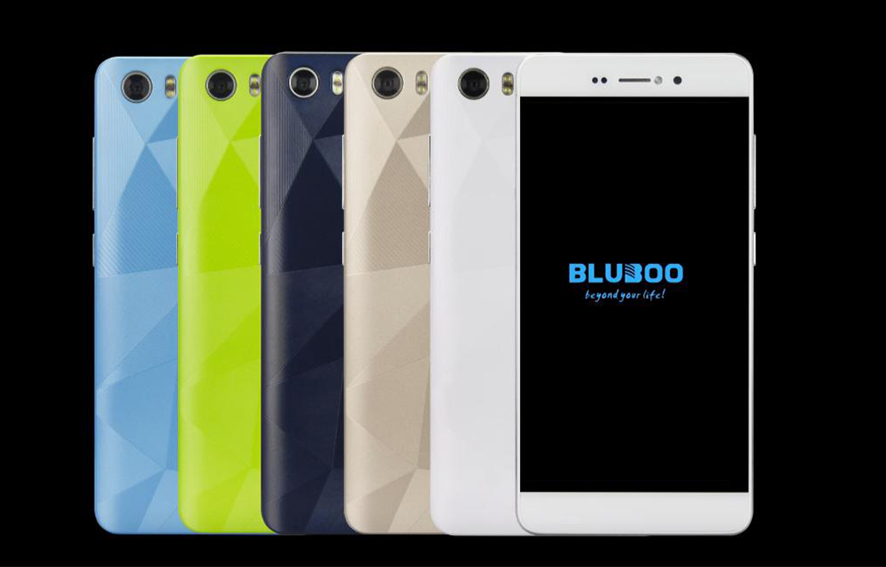 the-first-official-video-of-bluboo-picasso-4g-get-exposed