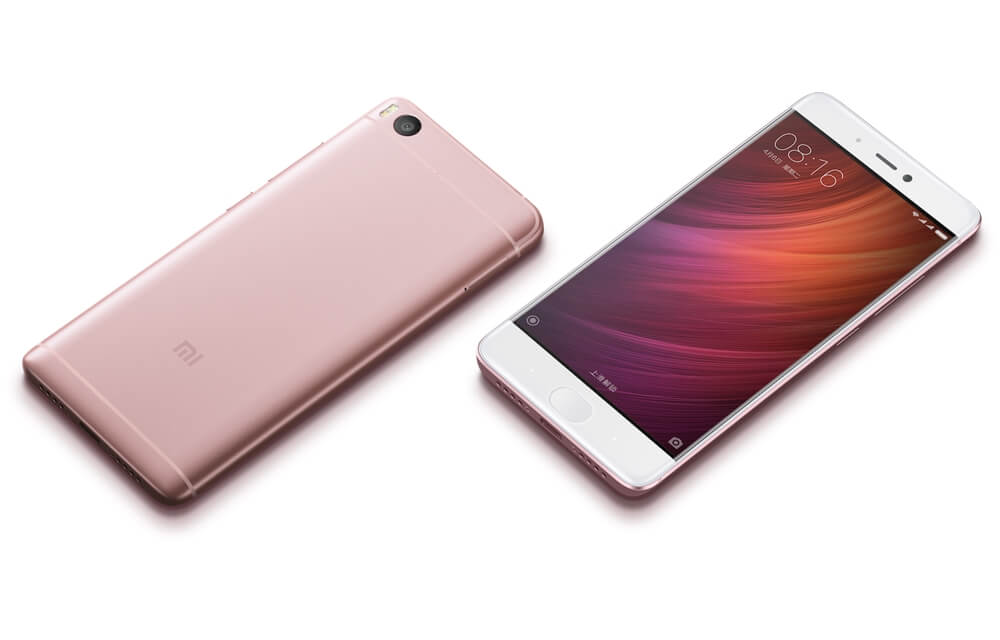 xiaomi-mi-5s-specs-price-release-review-camera-features-pros-and-cons