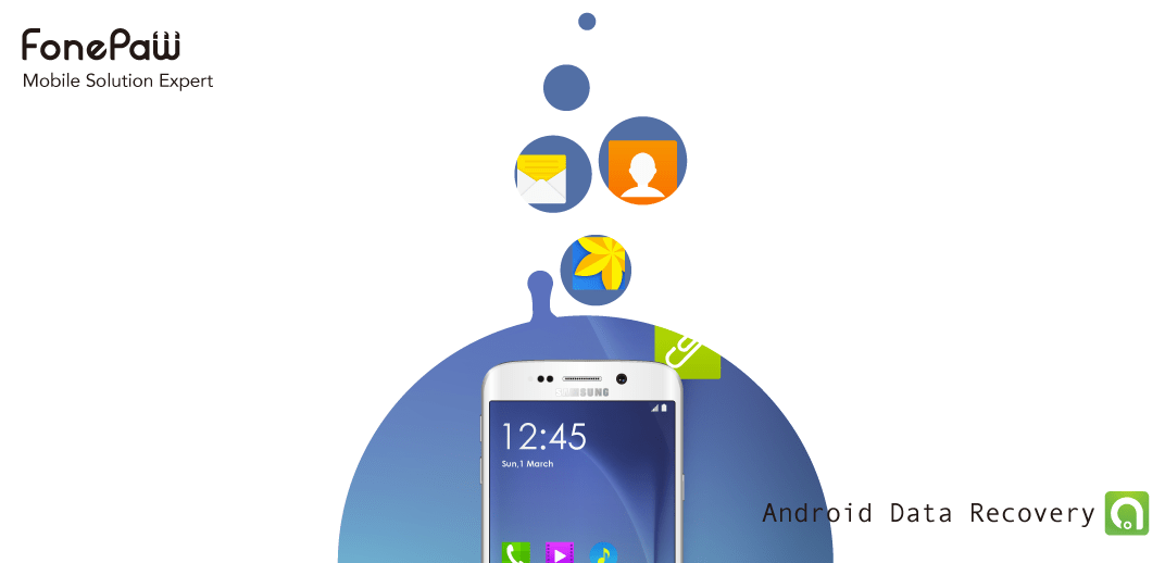 fonepaw-android-data-recovery-updated
