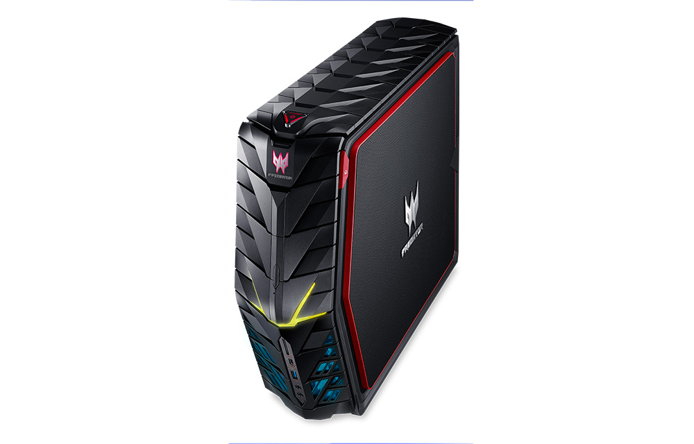 acer-predator-g1-features