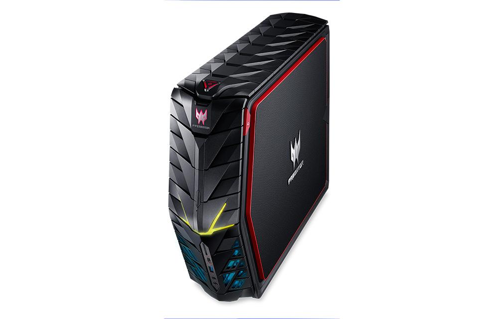 acer-predator-g1-features