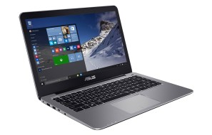 asus-vivobook-e403sa-review