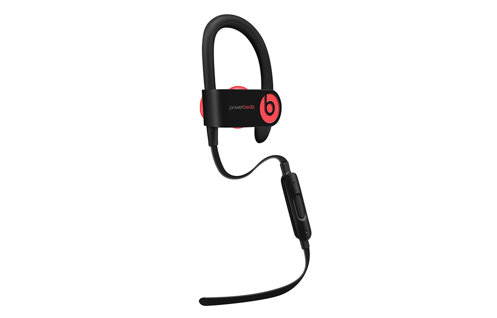 Beats Powerbeats 3 Features
