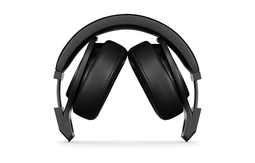 Beats Pro Features