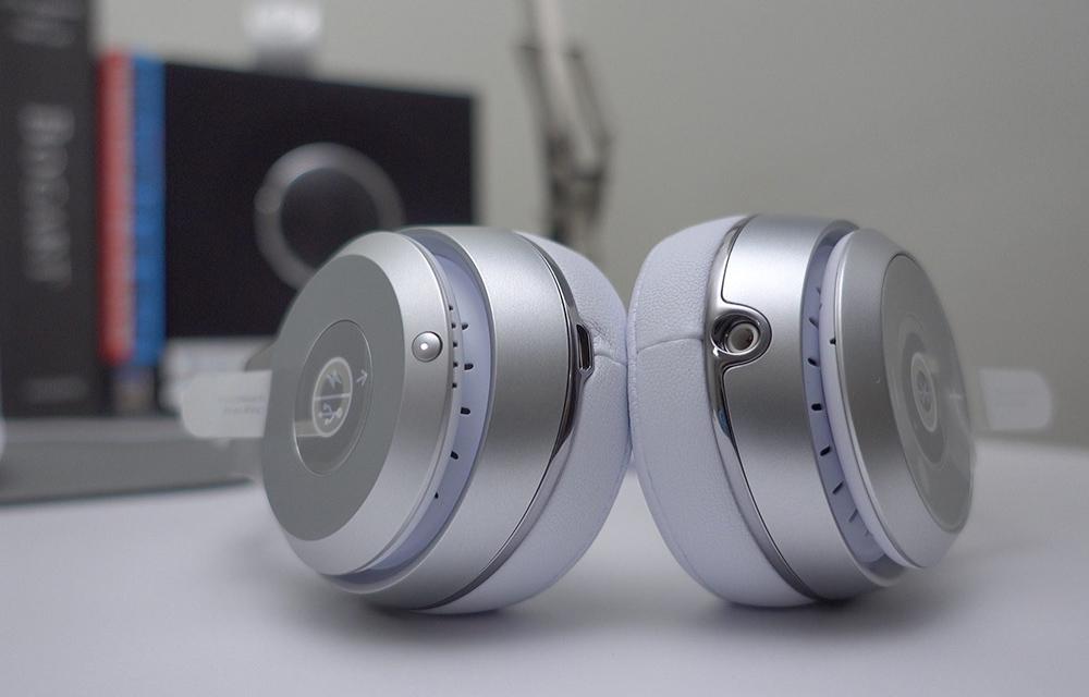 beats-solo3-wireless-headphone-design