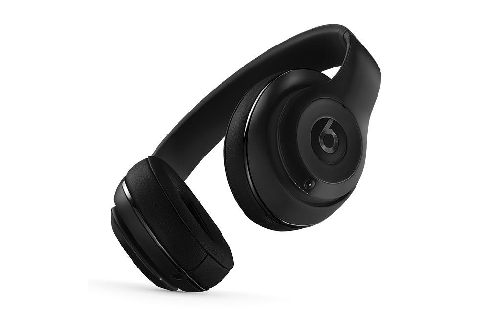 Beats Studio Wireless Price