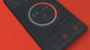 best-clock-widgets-for-android